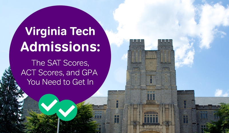 virginia tech admissions virginia tech act scores virginia tech sat scores -magoosh