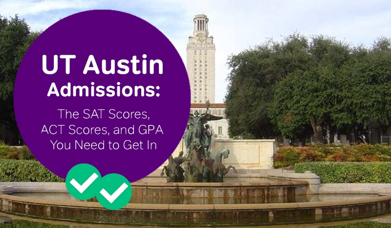 how to get your sat scores