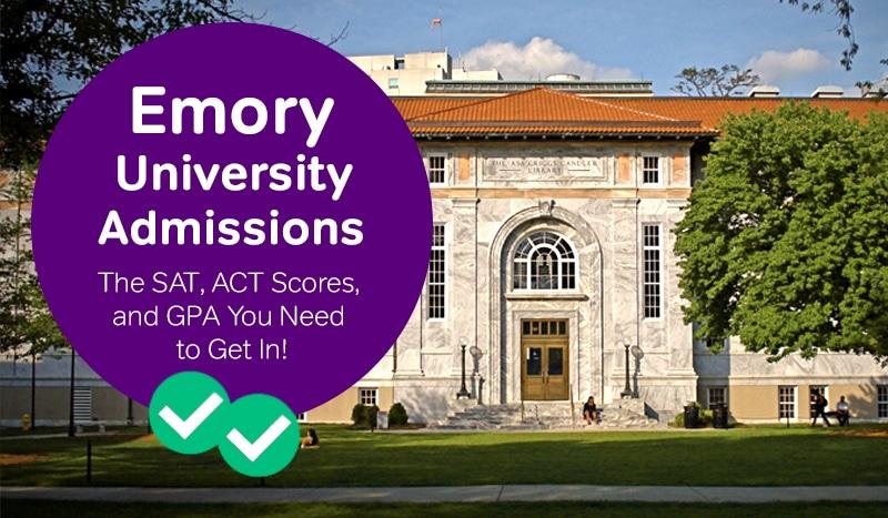 emory university admissions emory university sat scores emory university act scores -magoosh