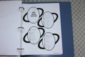 graphic organizers is one of the teaching strategies to use in your classroom