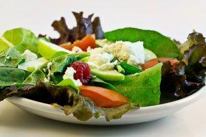 Easy Teacher Lunch Ideas for Busy Days Magoosh