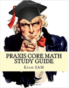 Praxis Book Review - Praxis Review