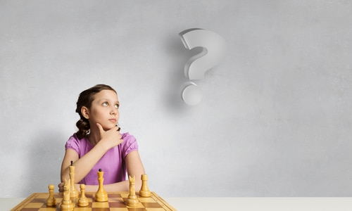 can thinking be taught in the classroom