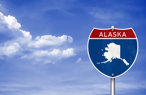 teach in alaska