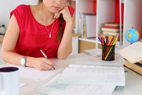 Tips for Students  Effective Test Taking Strategies for Essay Exams