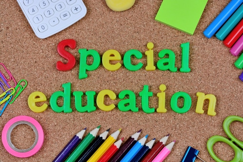 Should I Become a Special Education Teacher? -magoosh