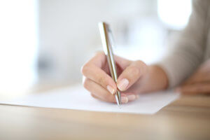 Top 5 Tips for the LSAT Writing Sample - Magoosh LSAT Blog