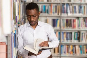 be more interested in lsat reading passages