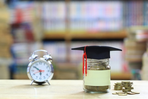 Law School Financial Aid Resources -magoosh