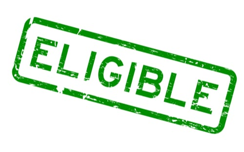 LSAT Eligibility