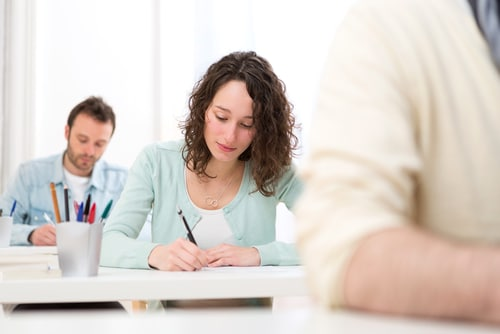 How to Choose the Best LSAT Test Center