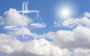LSAT reading practice, natural law - magoosh