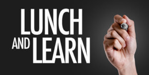 LSAT lunch, lunch and learn - magoosh