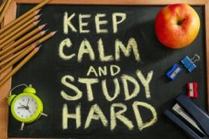 pt 38 some educators claim, keep calm - magoosh