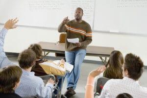 pt 38 some educators claim - magoosh