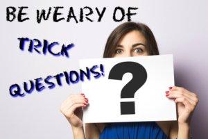 pt 38 some educators claim, trick questions - magoosh