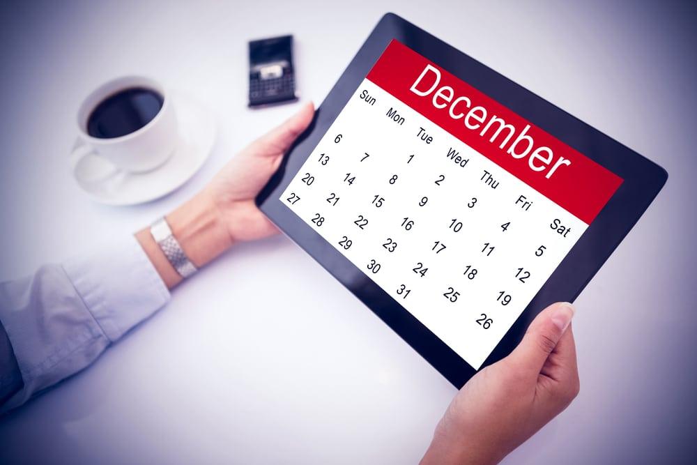 december 2017 lsat dates