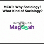 How to Study for the MCAT Psychology and Sociology Sections