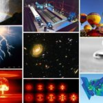 5 Must Know Physics Concepts