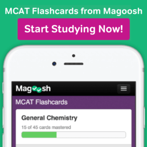 magooshs-mcat-flashcards-sidebar2-3