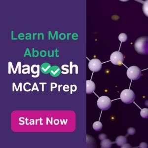 new-mcat-sidebar-image