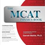 Best MCAT Books of 2016-2017