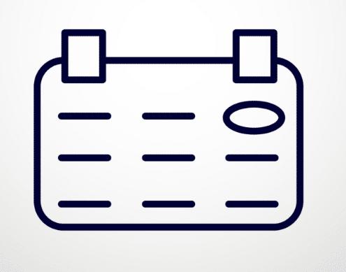 mcat practice test pdf 2016