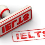 How to Get an IELTS Band 8
