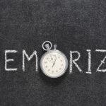 IELTS Prep: Is It Useful to Memorize?