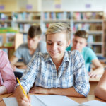 Essential Tips for IELTS Essay Writing