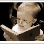 IELTS Reading Techniques