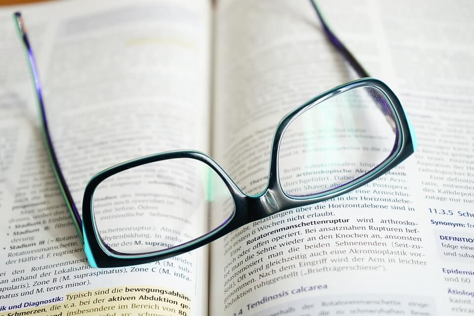 improve IELTS reading speed-magoosh