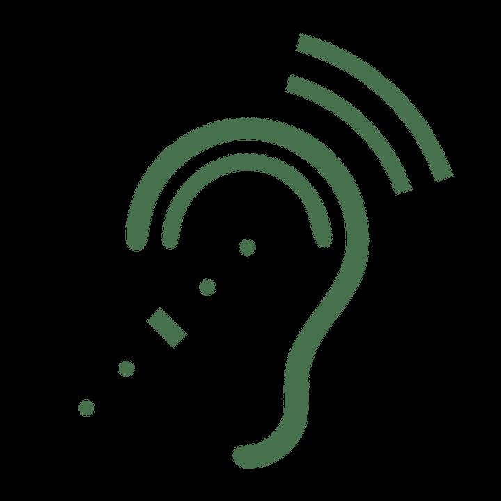 improve ielts listening score