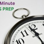 The Five Best Resources For Last-Minute IELTS Prep