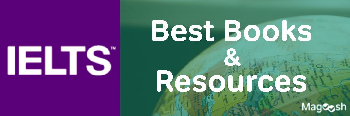 Best ielts books and resources 2018 magoosh ielts blog ielts book magoosh fandeluxe Gallery