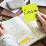 How to Make a Good IELTS Prep Timeline