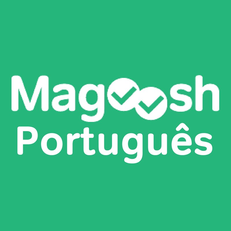 portuguese IELTS resources