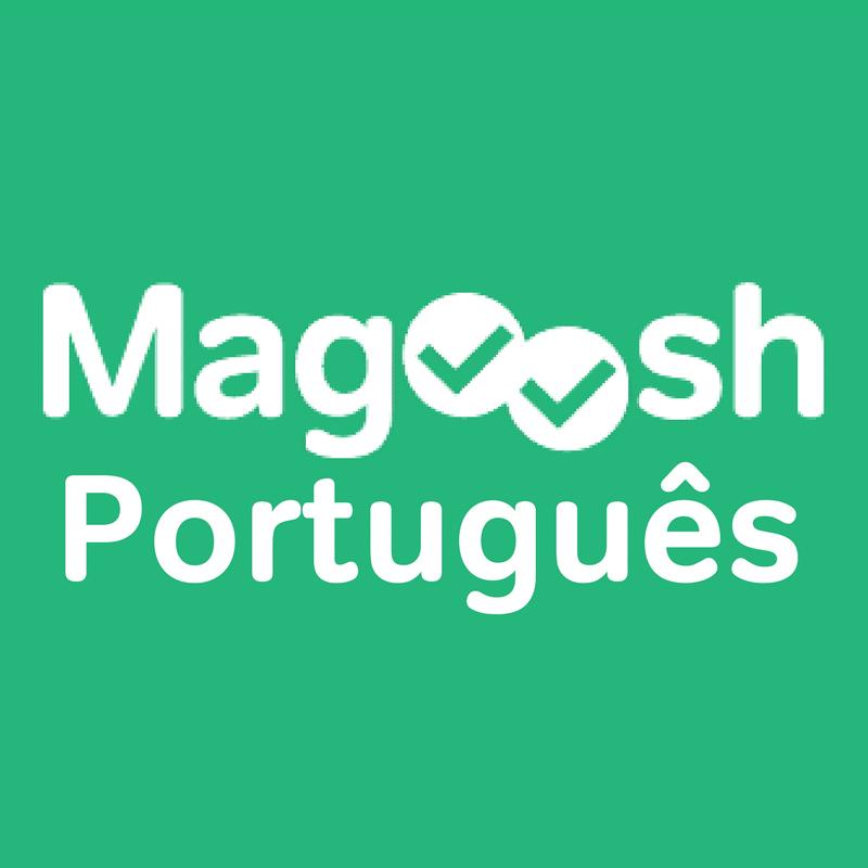 portuguese IELTS resources