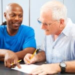 Choosing a Good IELTS Tutor