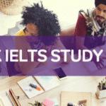 One-Week IELTS Study Schedule