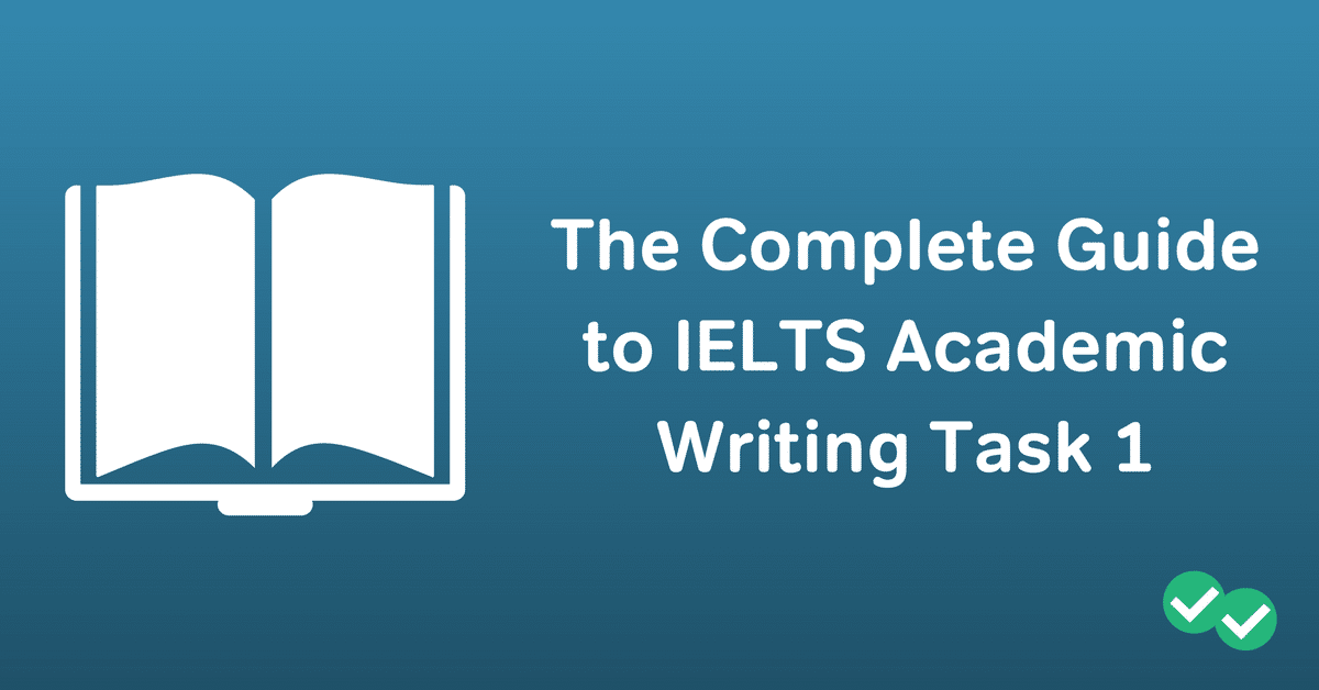 writing essay ielts task 1
