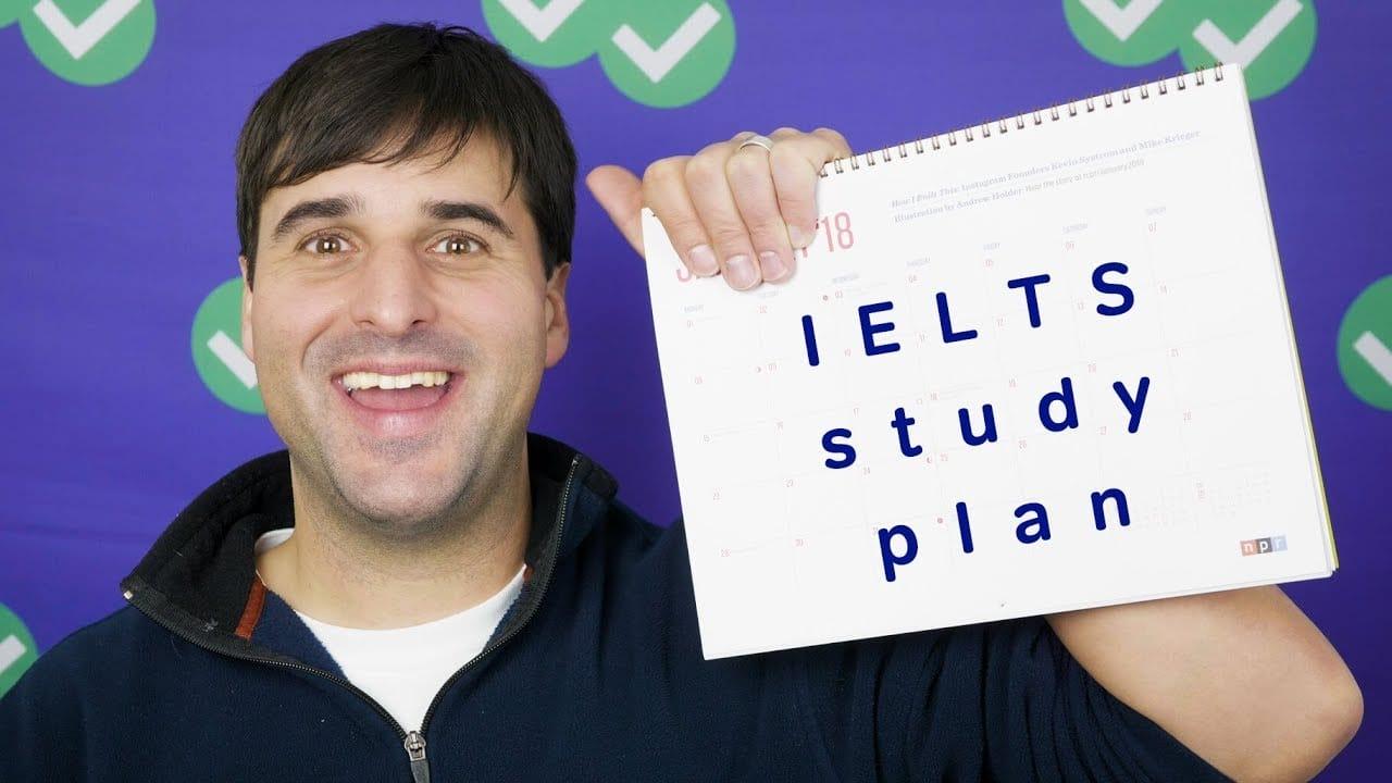 one week ielts study plan magoosh ielts blog