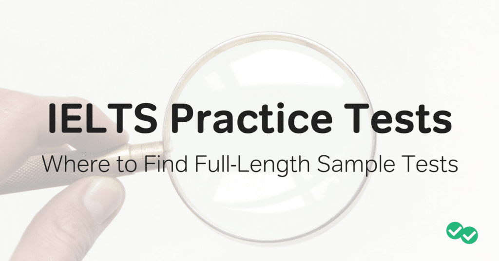 Ielts Academic Reading Practice Test With Answers Free