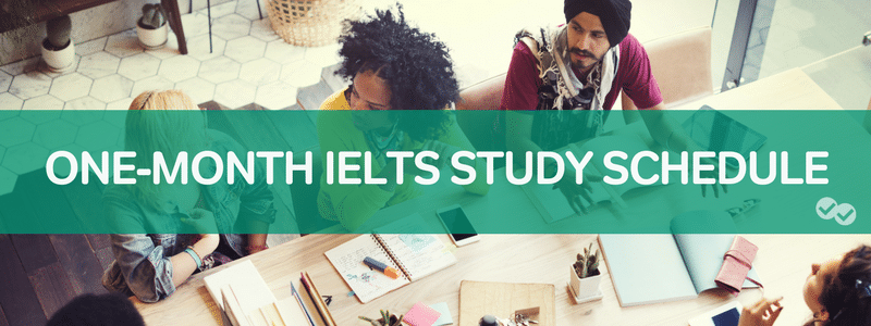 how to prepare for ielts guide