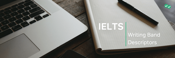how to improve your ielts writing score - magoosh