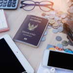 5 Ways To Prep For The CPA While Traveling