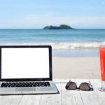 5 Ways to Prep for NCLEX While Traveling