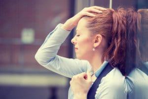 avoid NCLEX prep burnout