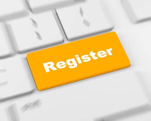 nclex-rn exam registration process