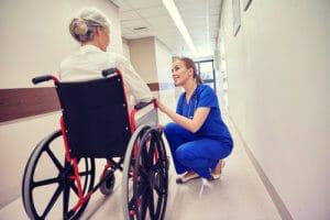working holidays registered nurse -magoosh